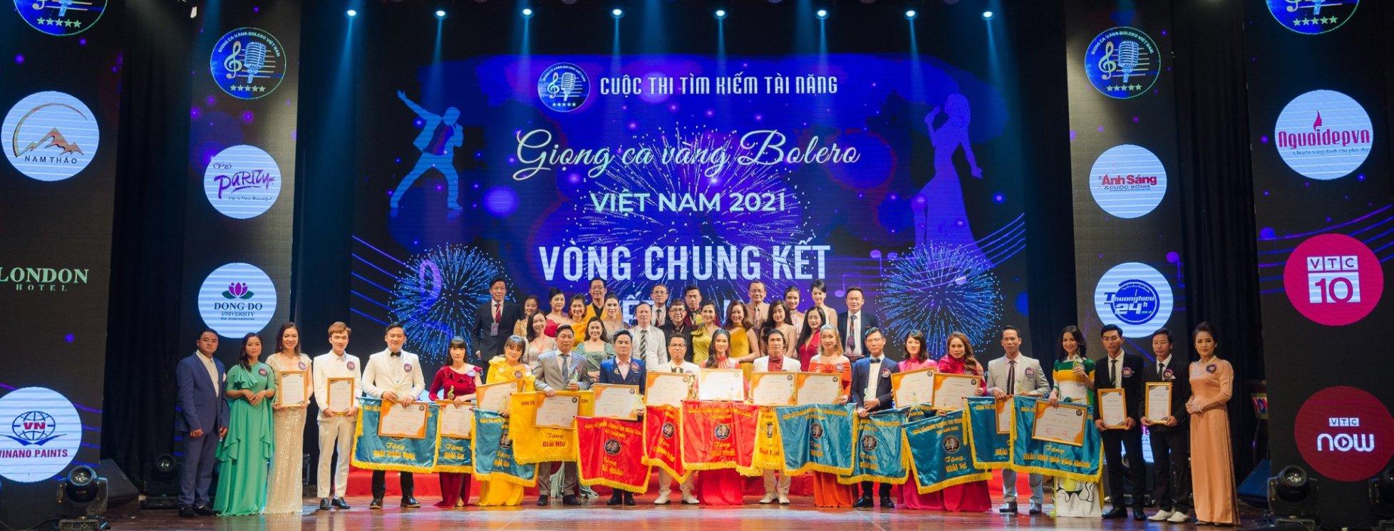 Lễ giới thiệu Kim Long City - Khu E - Liên Chiểu - Đà Nẵng