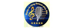 Cuộc thi giọng ca vàng Bolero